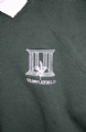 Templefield Lower School Sweatshirt